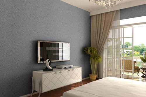 很负责任的告诉你!这五种墙面装饰材料用在家装设计上绝对不亏!