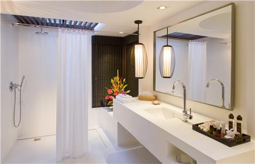 十大品牌卫生浴产品2家具定制018年卫生浴品牌推荐