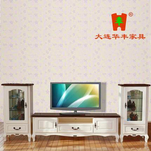 实木家具十大效果图品牌排名中国实木家具十大品牌