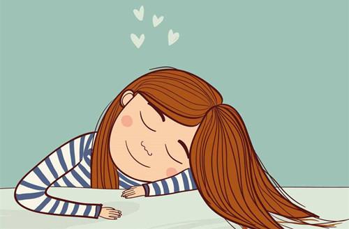 做梦梦见离婚代表什么 梦见离婚是什么预兆