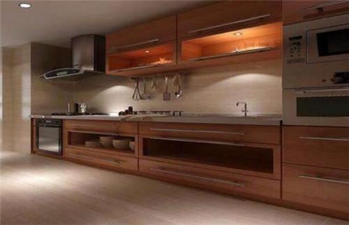 什么是厨房五金挂件?如何使用厨房硬件投影仪?哪个品牌更好