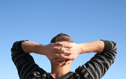前妻给机会复婚的表现 离婚后如何挽回前妻