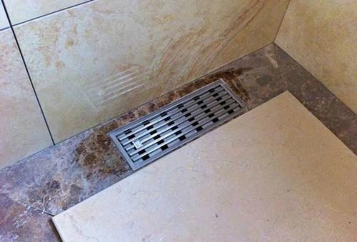 廁所地漏防臭有沒有松木家具的優缺點四種方法都能給你帶來好處