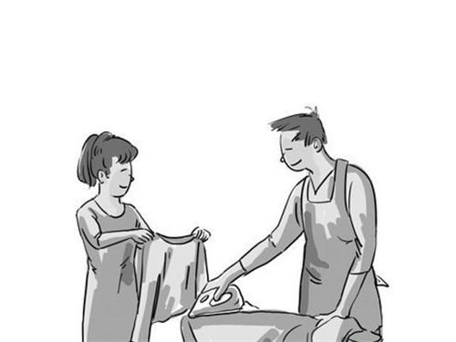 婚姻怎么经营才能长久 如何正确经营一段婚姻