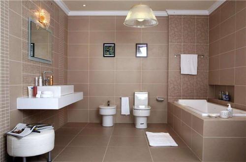 衛浴品牌排行榜的前10個品牌,有哪些松木家具的優缺點,向大家推薦十大值得信賴的衛浴制造商
