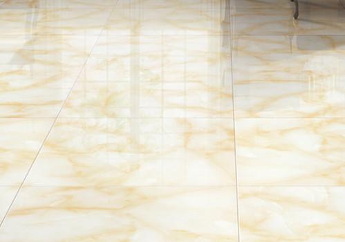 通體磚還是拋光磚,五斗柜的尺寸有哪些不同?