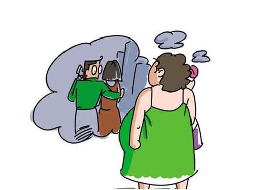 做梦离婚异味着什么 梦到离婚到底好还是不好