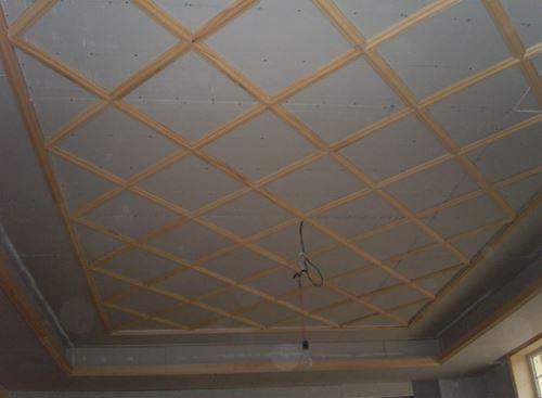 天花板装修价格贵吗 天花板装修技巧坂田布吉小产权房二手房出售