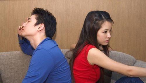 三观不合的婚姻怎么办 夫妻三观不合的表现
