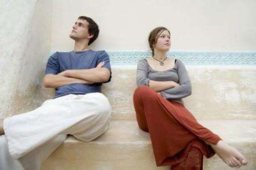 婚姻出现问题怎么办 让男人死心塌地的绝招