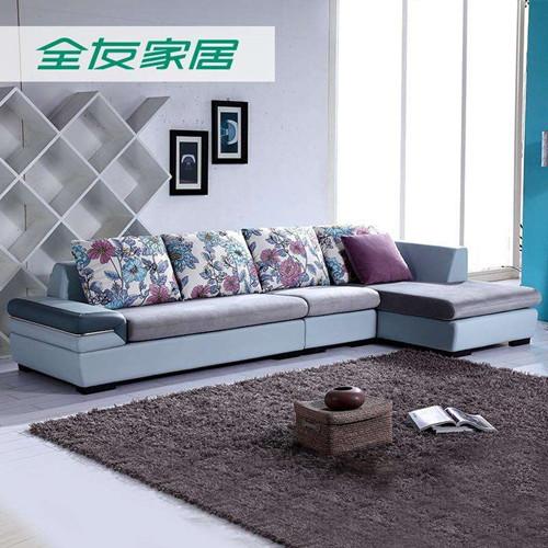 成都家具品牌推荐哪个成都五大着名家具现代简单家具照片为品牌