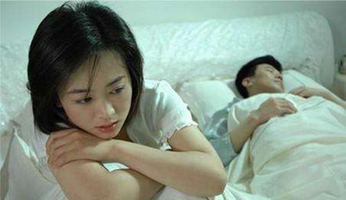 怎样走出婚外情的痛苦  如何从痛苦中解脱出来