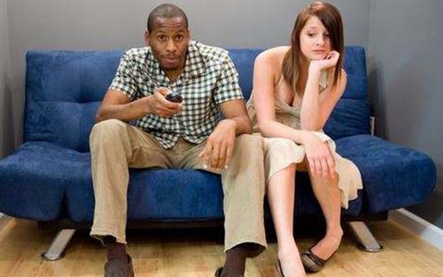 离婚的女人能娶吗  离婚2次女人的可怕之处