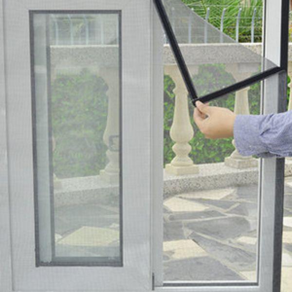 成形钢网门如何拆卸成形钢网门的清洗侧办公花卉配置风水法