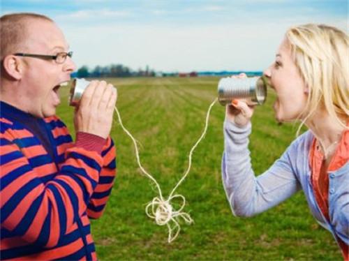 婚姻不和怎么办 如何有效改善夫妻生活