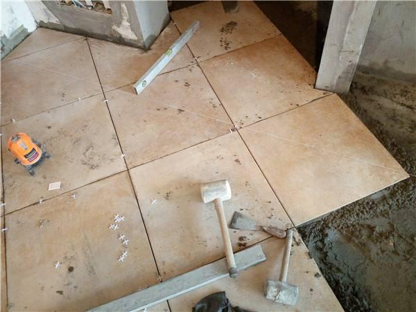 长沙旧房改造装修公司哪个好?旧房改造装修费用是多少呢