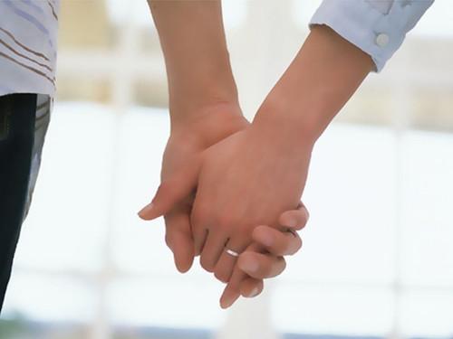 什么是婚姻观 正确婚姻观介绍