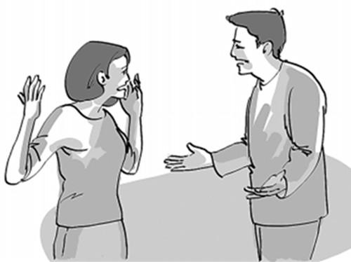 婚姻不顺怎么办 如何挽救自己的婚姻