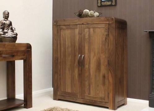 黑胡桃实木家具推荐哪种黑胡桃跑步机尺寸的实木家具品牌?