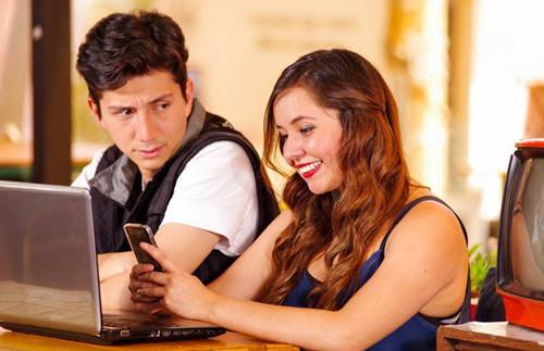婚姻状况查询的方法  怎么查询个人婚姻状况