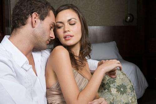 女人想离婚的表现  离婚的前兆是什么样的