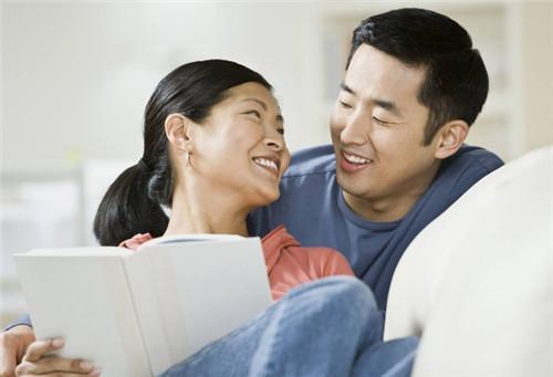 无性婚姻能维持多久 无性婚姻如何矫正
