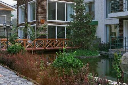别墅花园风水怎样看?别墅花园风水有哪些忌讳?