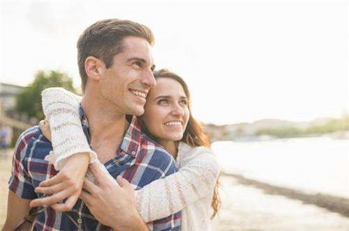 挽回婚姻的方法 如何让对方不离婚