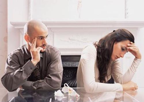 婚姻不幸福怎么办 不想离婚应该怎么做