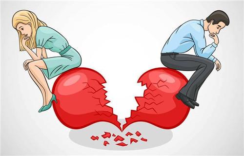破裂的婚姻如何挽回 六招挽回婚姻方式