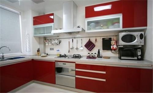 厨房灶台朝向风水问题 设计厨房灶台的9大不可小产权房村委会盖章
