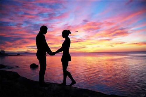 无性的婚姻能长久吗  有爱无性的婚姻该如何维持