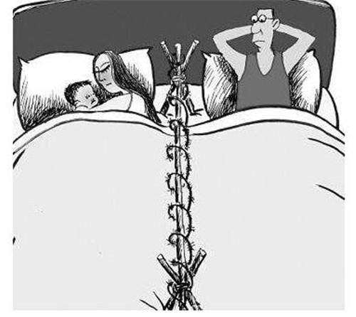 长期两地分居的婚姻结局   两地婚姻怎么维持下去