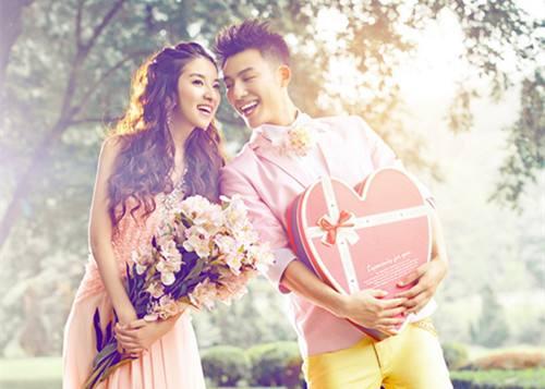 婚姻是命中注定的吗  和正缘遇见是什么感觉
