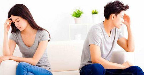 老婆提出离婚怎么办  老婆断联如何挽回婚姻