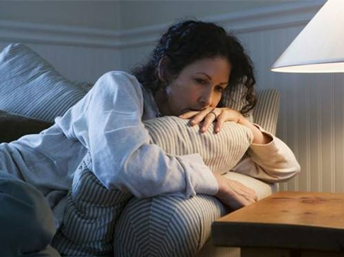 想离婚了心累了怎么办 什么原因让女人想离婚