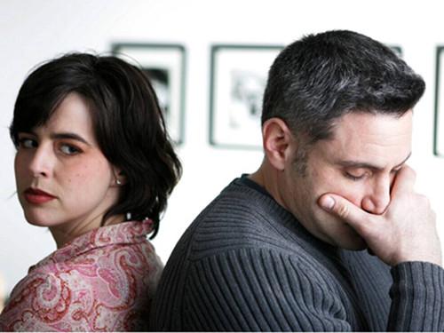 怎样挽回婚姻 妻子出轨如何挽回