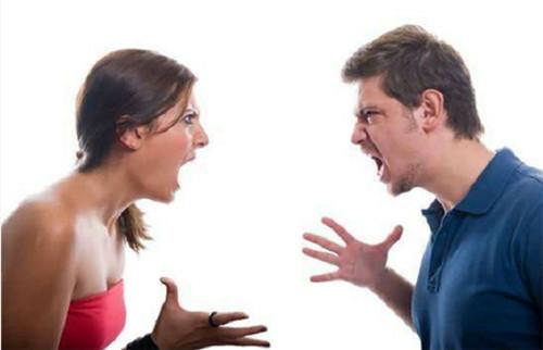 新婚吵架想离婚 刚结婚就冷战该怎么办