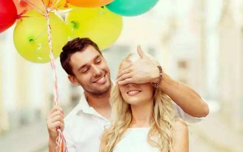夫妻之间如何经营婚姻  维持幸福婚姻生活的技巧