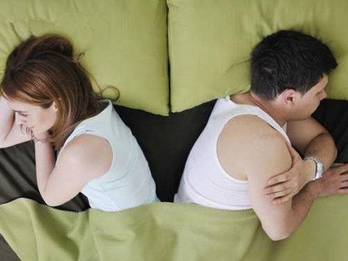 暗示离婚的方式 如果出现以下情况就应该警惕了