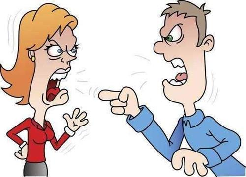 婚姻三观不合怎么办 三观不合的夫妻需要怎么磨合