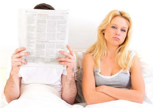 已婚男人说我想你了有几个意思   怎么解读已婚男人的暧昧