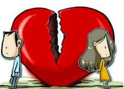 自动离婚的条件 自动离婚怎么离