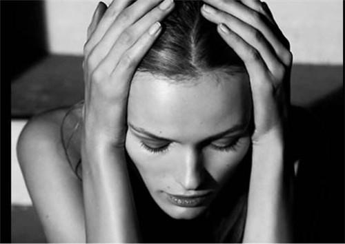 离婚后的女人感悟  一个受伤女人总结的7条道理