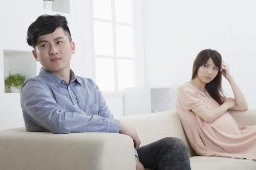当婚姻走到尽头怎么办 如何让老公回到自己的身边