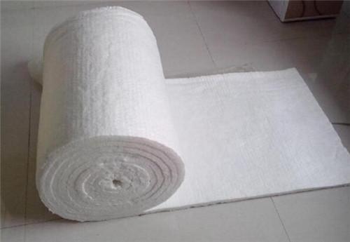 室内保温材料有哪些 保温材料的选购诀窍信息