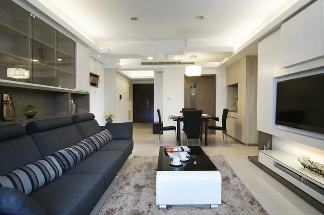 80平方装修要花多少钱  80平房子装修如何放大空间