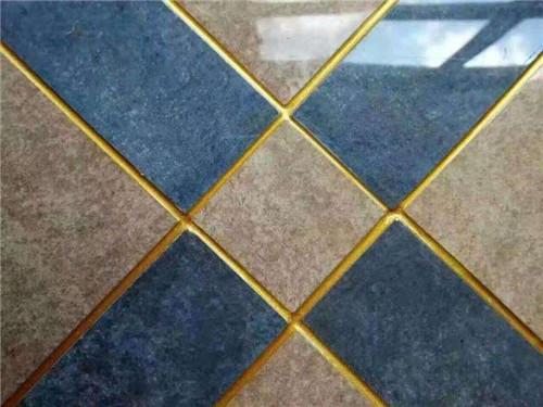 瓷砖美缝什么时候做合适 瓷砖美缝有什么优缺