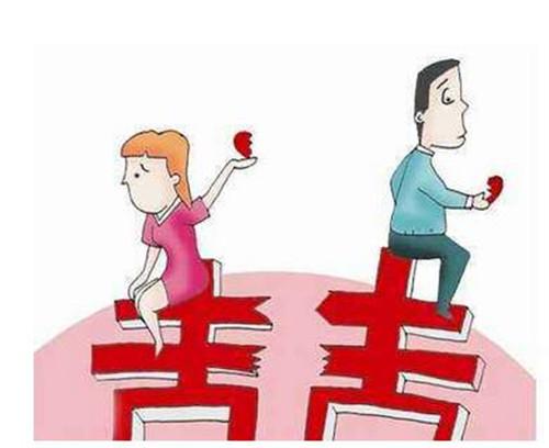 2019年最新离婚法律规定  关于离婚的相关法律规定有哪些