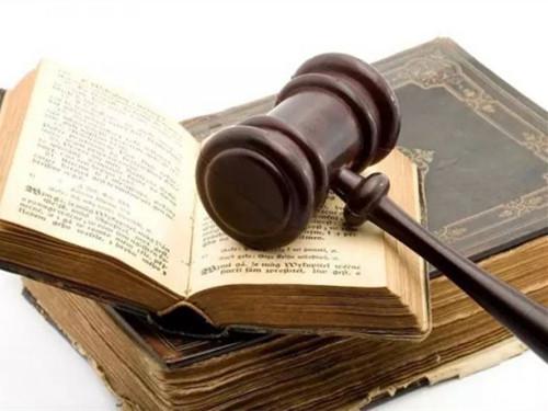婚姻调解书是什么 离婚调解书范文